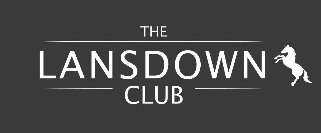 The Landsdown Club